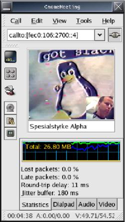 http://wiki.kldp.org/pds/LinuxMobileIPv6/gnomemeeting1.png