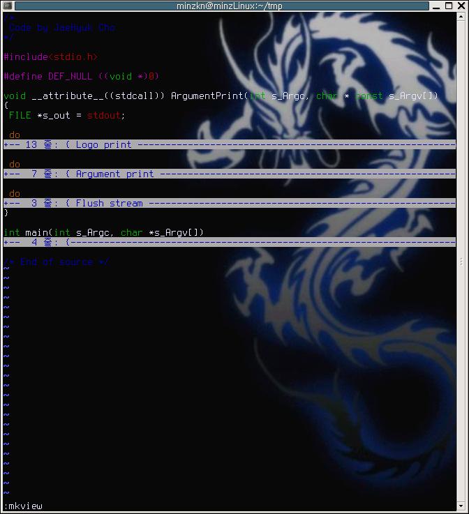 http://wiki.kldp.org/pds/VimFold/fold_4.png