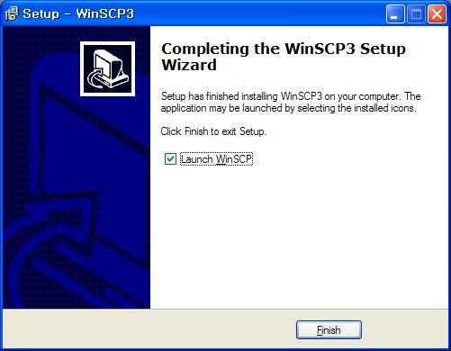 http://wiki.kldp.org/pds/WinSCPTutorial/install_10.png