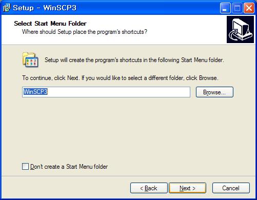 http://wiki.kldp.org/pds/WinSCPTutorial/install_5.png
