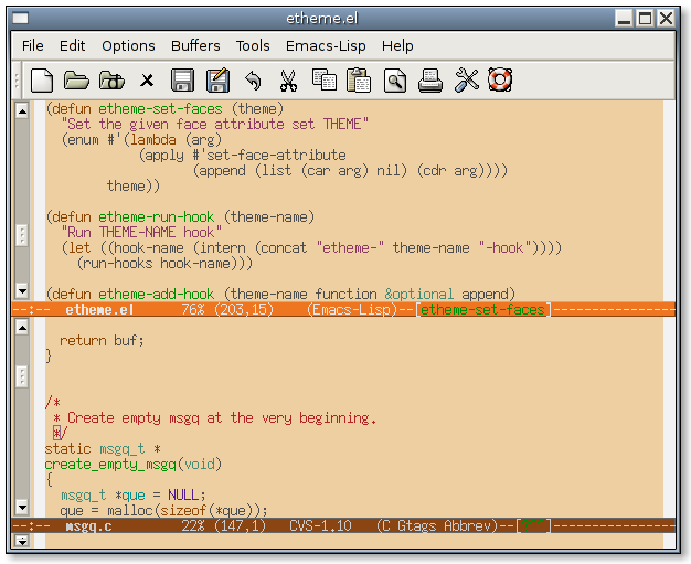 emacs-etheme-canyon.png