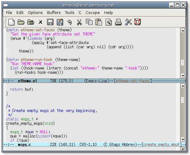 emacs-etheme-morning.png
